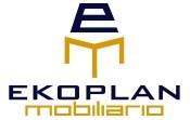 Ekoplan Mobiliario
